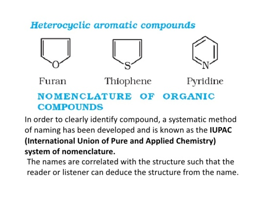 organic-chemistry-for-class-xi-cbse-16-728.jpg