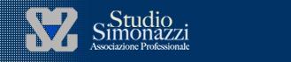 studio-simonazzi.jpg.pagespeed.ce.RPi6qIPCoD.jpg