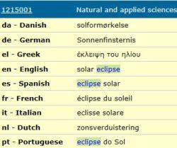 eclipse3-250x209.jpg