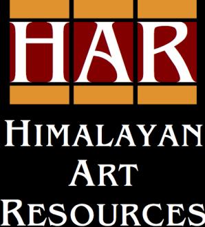 har_logo_narrow.png