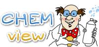 logo_chemview.png