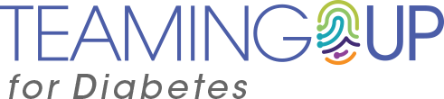 logo_teamup png.png