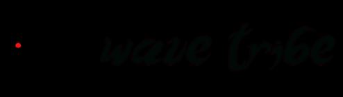 WT_Logo_Head_280x@2x.png