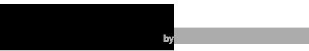 kunstpiste-skilexikon-logo-21.png