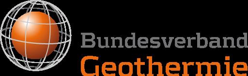 logo_BVG_NEU.png