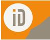 logo_immanuel-diakonie.png