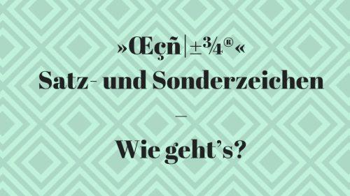 Satz-und-Sonderzeichen-500x281.jpg