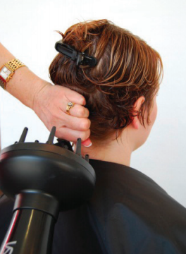 hair beauty hairdressing industry training pdf zealand manual glossarissimo standards