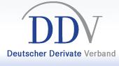 logo-ddv.png