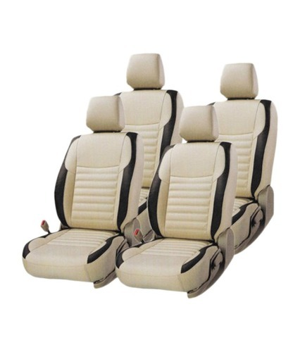 dg-ventures-leatherite-car-seat-covers-maruti-suzuki-wagon-r-500x500.jpg