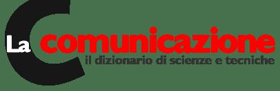 lacomunicazione_logo.png