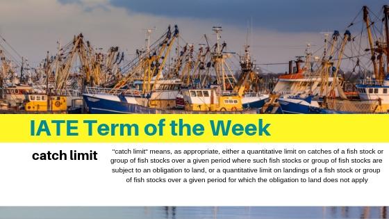 TEMPLATE-IATE-Term-of-the-Week-catch-limit.jpg