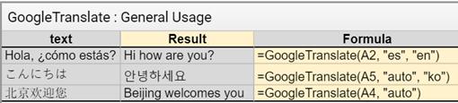 formula-GoogleTranslate-2.png