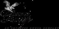 Eagle-Group-Logo0001-e1503423543993.png