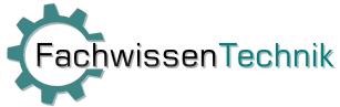 ft-logo-green.png