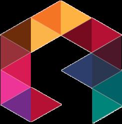 semanti_ca-logo-trasparent-noname-smaller.png
