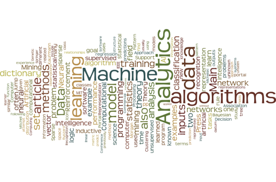 DataScience-tagcloud.png