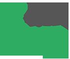 logo-dhi-main.png
