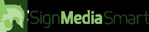 SM-logoBANNER-weblogo1.png