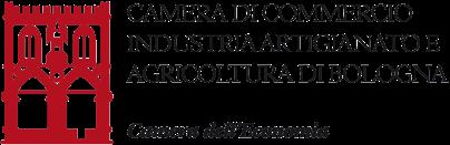 Logo_CCIAA_BO.png