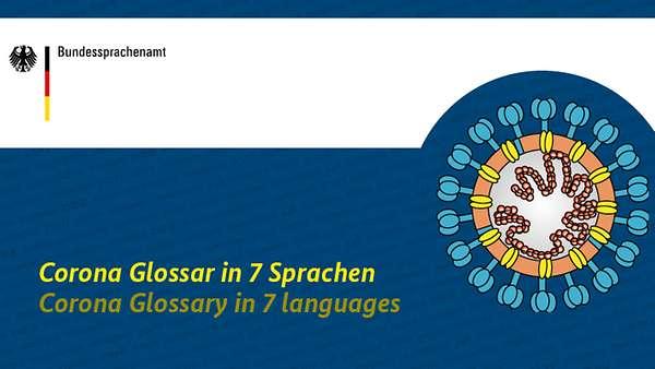 20200807-logo-corona-glossar.jpg