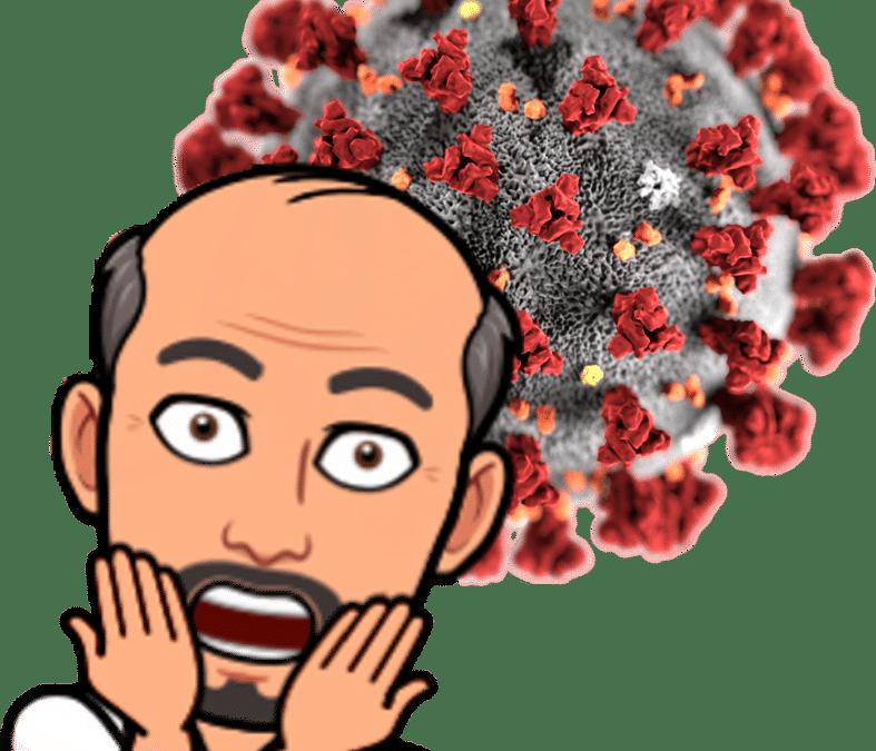 coronavirus-minipaul-787x675.png