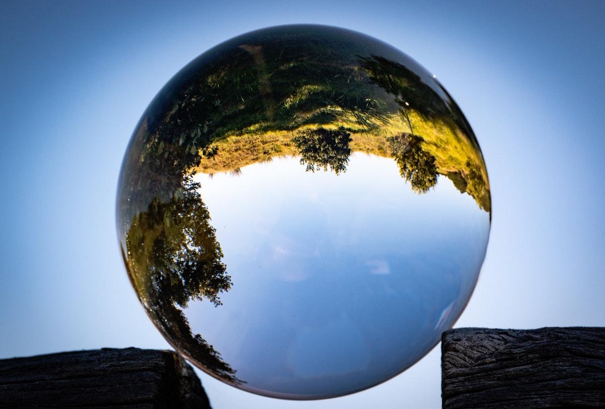 glossario-del-cambiamento-climatico.jpg